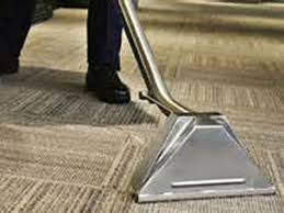 upholstery cleaning utah floor cleaning upholstery services roy utah abacus carpet