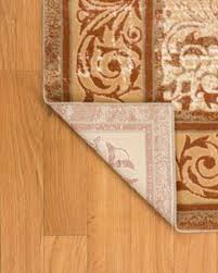 natural area rugs com stella modern vintage style rug w free rug pad accent rugs