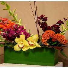 flower delivery denver flower delivery denver flower charms