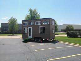 tiny houses on foundations south elgin builder to appear on u0027tiny house nation u0027 elgin