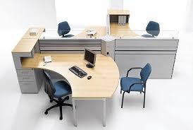 bureau petits espaces bureau petits espaces שולחן משרדי משותף industrial