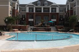 Home Decor West Columbia Sc Abberly Village Apartment Homes