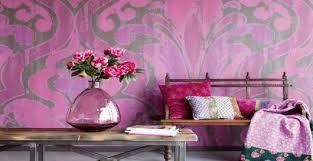 loom exquisite textiles buy fabric quilting apparel u0026 more