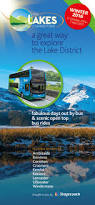 stagecoach 2016 winter lakes connection by stagecoachcumbria issuu