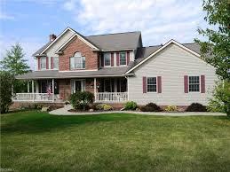 seville oh homes for sale u0026 real estate homes com