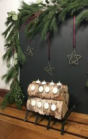 15 christmas decor ideas you won u0027t have to take down hometalk