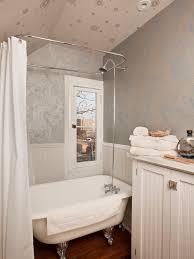 small bathroom wallpaper ideas top 25 best small bathroom wallpaper ideas on half