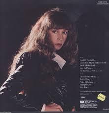 juice newton lies vinyl lp record album everything place