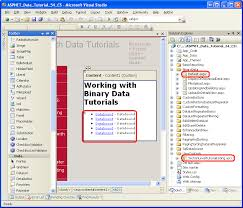 membuat database admin dengan xp uploading files vb microsoft docs
