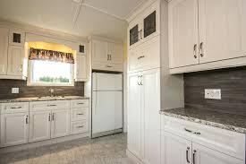 armoire de cuisine stratifié armoire de cuisine stratifie armoires de cuisine chatre