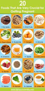 best 25 fertility foods ideas on pinterest fertility diet