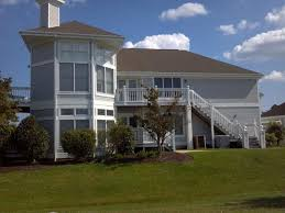 rehoboth beach de usa vacation rentals homeaway