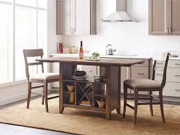Nook Dining Room Set Dining Room Furniture Cary Nc Tables Chairs Cabinets