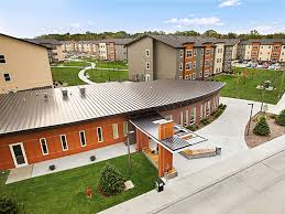 1 bedroom apartments in iowa city iowa city apartments and houses for rent near iowa city ia