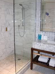 small bathroom walk in shower designs bathroom small bathroom remodel on budget brown ceramic tile