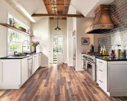 white kitchen cabinets with black subway tile backsplash 75 beautiful kitchen with black backsplash and subway tile
