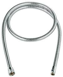 grohe kitchen faucets grohe kitchen faucet parts 46 174 hose for ladylux cafe series