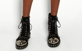womens combat style boots target try the trend combat boots to wear with any this winter