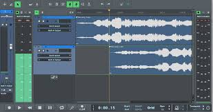 n track studio user guide the most common problem at this stage is the so called bleeding of the first track into the second track if the soundcard mixer is not properly set up
