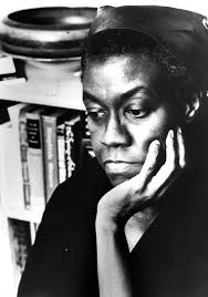 happy birthday maxine kumin and gwendolyn brooks from the
