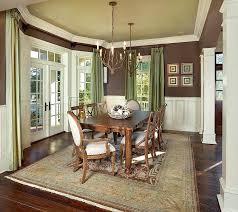 formal dining room centerpiece ideas traditional dining room table formal dining room table centerpiece