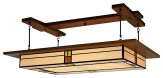 Arts Crafts Lighting Fixtures Arts And Craft Light Fantastic Arts And Crafts Lighting Fixtures