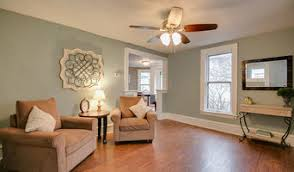 best home stagers in rochester mn houzz
