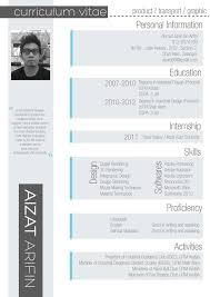 exle of curriculum vitae in malaysia 7 best cv images on pinterest creative curriculum resume and