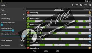 adm pro apk advanced manager pro v4 1 4 apk