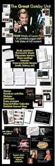 88 best the great gatsby images on pinterest worksheets the