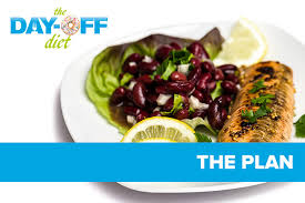 the day off diet download the plan the dr oz show