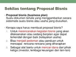membuat business plan yang baik collection of panduan membuat business plan media pendidikan