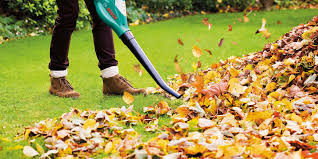 prepare u0026 tidy up your garden for autumn u0026 winter at homebase co uk