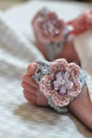 baby sandals tutorial infant sandals