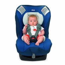 si e auto chicco eletta chicco eletta car seat juniper chicco eletta car seat