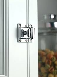 cabinet latch restoration hardware restoration hardware cabinet latches photo kitchen before