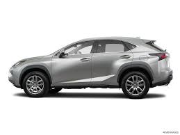 2016 lexus nx base price new 2016 lexus nx 200t for sale openroad lexus port moody
