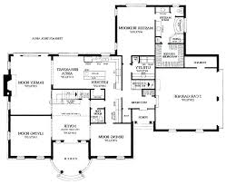 how to draw building plans create building plans kitchen architecture planner cad create floor