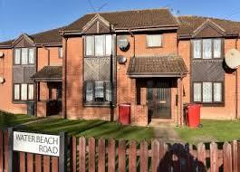 1 Bedroom Flat Belfast Property For Sale In Belfast Avenue Slough Sl1 Buy Properties