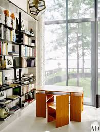 Best Furniture Images On Pinterest Benches Cabinet And - Lake furniture