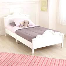 Walmart White Bed Frame Walmart Bedroom Furniture White Wooden Beds With Pretty