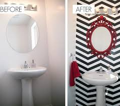 chevron bathroom ideas 25 best ideas about chevron bathroom decor on chevron