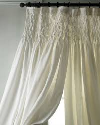 Neiman Marcus Drapes 98 Best Curtains Images On Pinterest Curtains Window Treatments