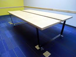 Office Furniture Lahore Home Office Office Furniture Design Great Office Design Desks