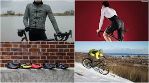best cycling rain gear best bike clothing all our guides in one place bikeradar
