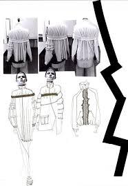 best 25 design development ideas on pinterest fashion portfolio