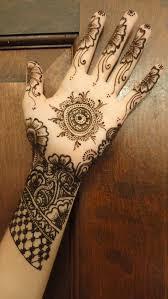 best tatto design hand henna tattoos