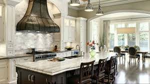 kitchen island construction kitchen island table ideas black leather upholstered dining chair