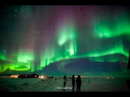 iceland northern lights season aurora borealis northern lights time lapse hd iceland 2016 youtube