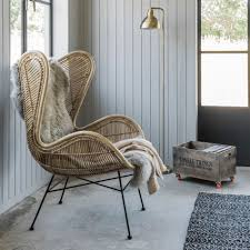 scandi minimalist pieces for your space graham u0026 green